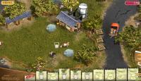 Скриншот №6 для игры Youda Фермер