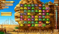 Скриншот №1 для игры 7 Чудес