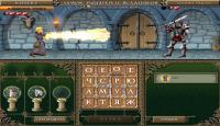 Скриншот №1 для игры Магия слов