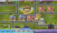 Скриншот №1 для игры Be Richer