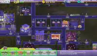 Скриншот №4 для игры Be Richer