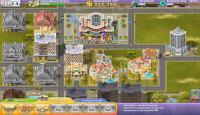 Скриншот №5 для игры Be Richer