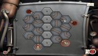 Скриншот №2 для игры Загадки старого кондитера