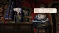 Скриншот №3 для игры Загадки старого кондитера