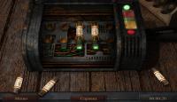 Скриншот №2 для игры Забытые секреты