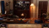 Скриншот №3 для игры Забытые секреты