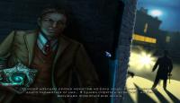 Скриншот №3 для игры Джейн Лаки