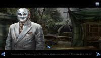 Скриншот №4 для игры Джейн Лаки