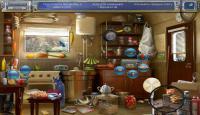 Скриншот №5 для игры Джейн Лаки