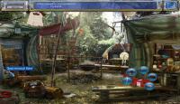 Скриншот №6 для игры Джейн Лаки