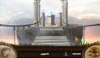 Скриншот №1 для игры Доминик Крэйн 2. Другой мир