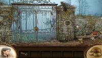 Скриншот №3 для игры Доминик Крэйн 2. Другой мир