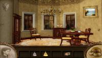 Скриншот №4 для игры Доминик Крэйн 2. Другой мир