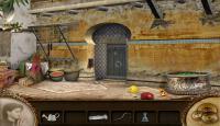 Скриншот №5 для игры Доминик Крэйн 2. Другой мир