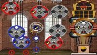 Скриншот №3 для игры Шоколатор 2. Секретный ингредиент
