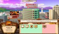 Скриншот №1 для игры Шоколатор 2. Секретный ингредиент