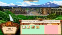 Скриншот №2 для игры Шоколатор 2. Секретный ингредиент