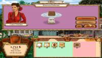 Скриншот №4 для игры Шоколатор 2. Секретный ингредиент