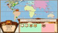 Скриншот №5 для игры Шоколатор 2. Секретный ингредиент