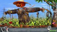 Скриншот №3 для игры Однажды на Ферме
