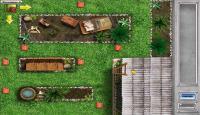 Скриншот №4 для игры Однажды на Ферме