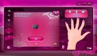Скриншот №2 для игры Стильные девчонки. История любви