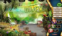 Скриншот №2 для игры Discovery! В поисках приключений