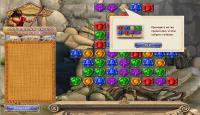 Скриншот №3 для игры Испытание богов. Судьба Ариадны