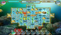 Скриншот №1 для игры Скрытые чудеса глубин 2