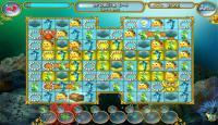 Скриншот №2 для игры Скрытые чудеса глубин 2