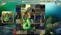 Скриншот №3 для игры Скрытые чудеса глубин 2