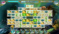 Скриншот №5 для игры Скрытые чудеса глубин 2