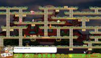 Скриншот №2 для игры Спасение рядового Бургера