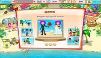 Скриншот №2 для игры Масяня и пляжные заморочки