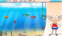 Скриншот №4 для игры Масяня и пляжные заморочки