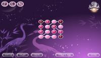 Скриншот №1 для игры Стримко
