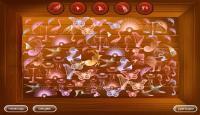 Скриншот №2 для игры Стримко