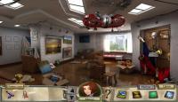 Скриншот №4 для игры Натали Брукс. Тайны одноклассников