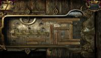 Скриншот №4 для игры Эхо Прошлого. Каменное королевство