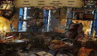 Скриншот №5 для игры Эхо Прошлого. Каменное королевство