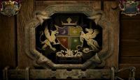 Скриншот №6 для игры Эхо Прошлого. Каменное королевство