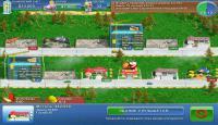 Скриншот №3 для игры Магнат отелей