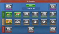 Скриншот №4 для игры Магнат отелей
