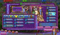 Скриншот №1 для игры Путь чародея