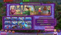 Скриншот №2 для игры Путь чародея