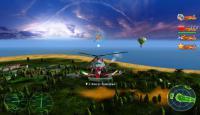 Скриншот №2 для игры Хелик