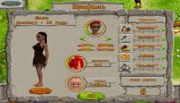 Скриншот №1 для игры Много лет назад