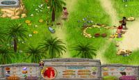 Скриншот №2 для игры Много лет назад