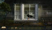 Скриншот №1 для игры Таинственный дневник. Возвращение на остров