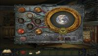 Скриншот №5 для игры Таинственный дневник. Возвращение на остров